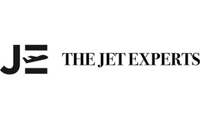 The Jet Experts