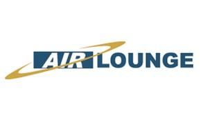 Airlounge