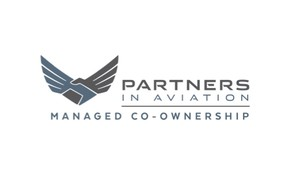 Partners in Aviation