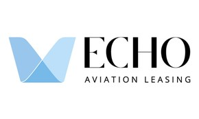 Echo Aviation Leasing
