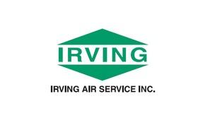 Irving Air Service Inc.