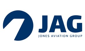 Jones Aviation Group