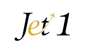 Jet 1 Aviation