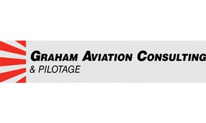 Graham Aviation Consulting
