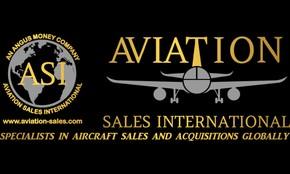 Aviation Sales International