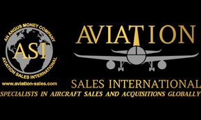 Aviation Sales International