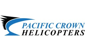 Pacific Crown Helicopters