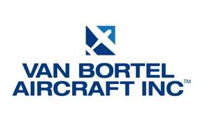 Van Bortel Aircraft Inc