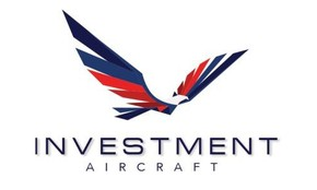 Investment Aircraft