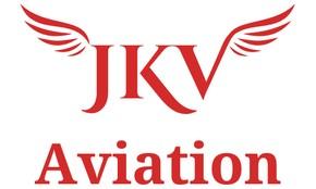 JKV Aviation Ltd