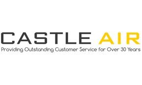Castle Air