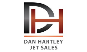 Dan Hartley Jet Sales