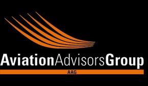 Aviation Advisors Group