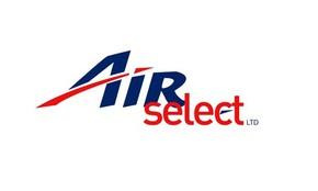 Air Select Ltd.