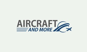 Aircraft and More
