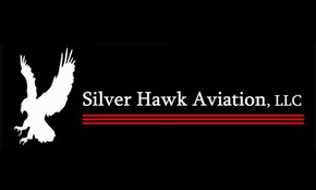 Silver Hawk Aviation, LLC