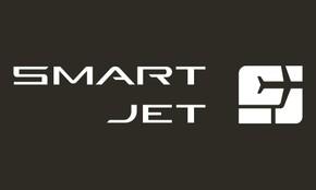 Smart Jet Aviation