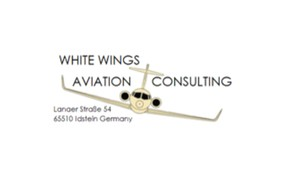 White Wings Aviation Consulting