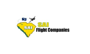 SAI Flight Services