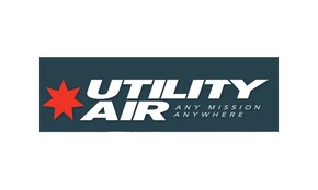 Utility Air