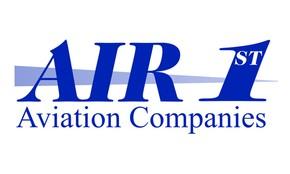 Air 1st Aviation Companies, Inc.