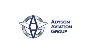Adyson Aviation Group