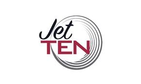 Jet-Ten