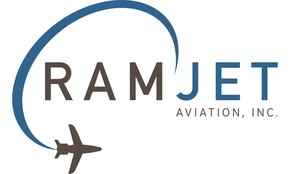 Ramjet Aviation