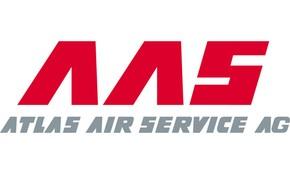 Atlas Air Service AG