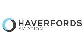Haverfords Aviation