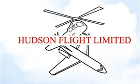 Leonard Hudson Flight Limited, LLC