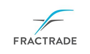 FracTrade