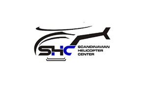Scandinavian Helicopter Center AB