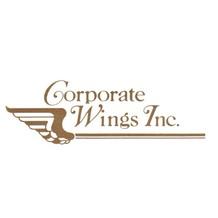 Corporate Wings, Inc.