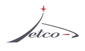 Jetco SAS