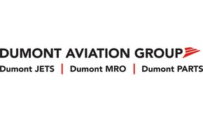 Dumont Aviation Group