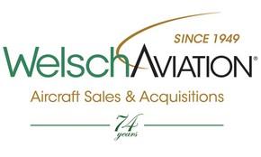 Welsch Aviation