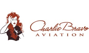 Charlie Bravo Aviation