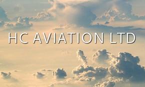 HC Aviation Ltd.