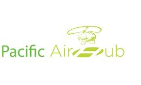 Pacific AirHub