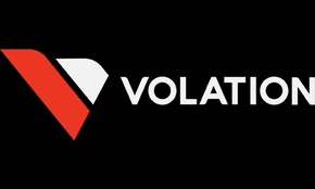 Volation Aviation