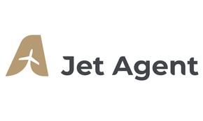 Jet Agent