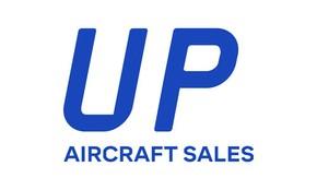 Wheels Up Aircraft Sales