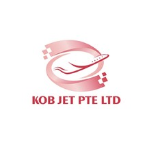 KOB Jet