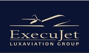 ExecuJet Aviation Group