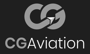 CG Aviation Ltd